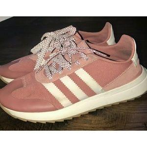 adidas sz 6